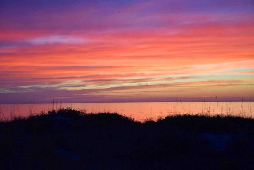 sunset-for-website