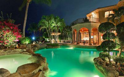 Sarasota Real Estate Photographer
